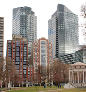 Ritz Boston Mass Images Reverse Search - Ritz carlton apartments boston