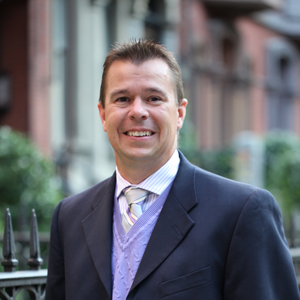 David Sibley