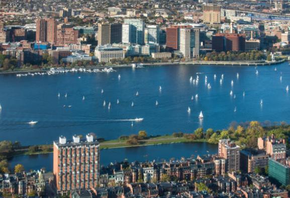 Boston Biotech Capital