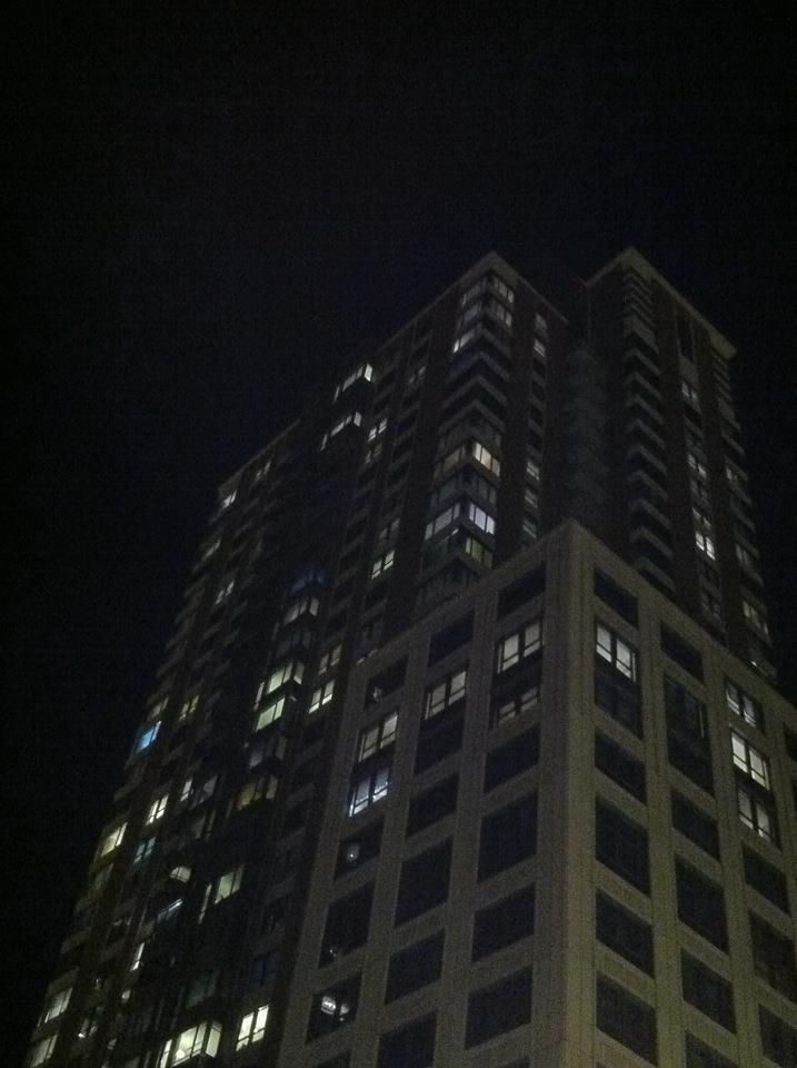 660 Washington Street