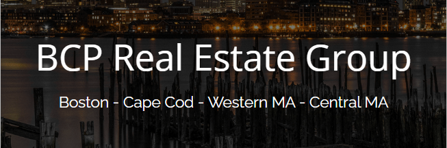 BCP Real Estate Group